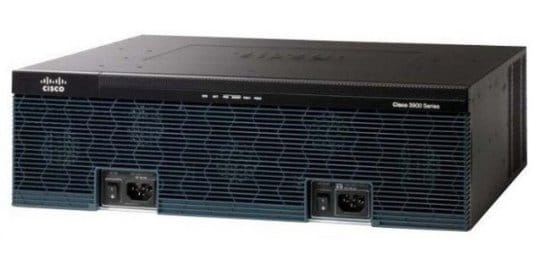 Cisco-3945E-SEC-K9-Router-Front-View-4-1-2-2-3-1-3-1-1.jpg