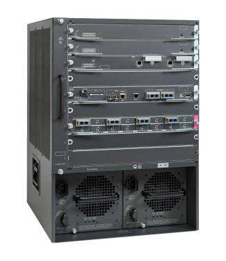 Cisco-6509-E-Switch-Chassis-Front-View-2-1-2-2-3-1-3-1-1.jpg