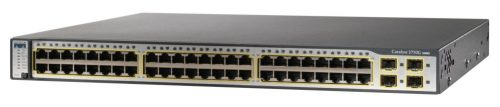 Cisco-Catalyst-WS-C3750-48TS-S-Switch-Front-View-1-3-1-2-2-3-1-3-1-1.jpg