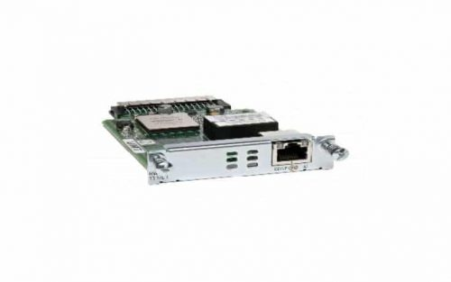 Cisco-HWIC-1CE1T1-PRI-Interface-Card-Slanted-View-2-1-2-2-3-1-3-1-1.jpg