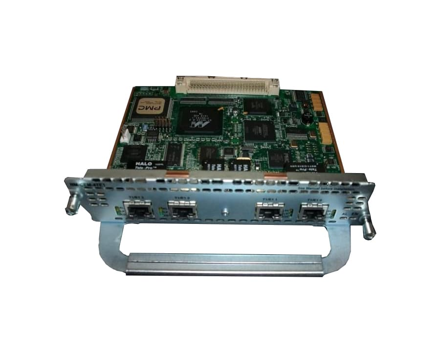 Cisco-NM-CEM-4TE1-Network-Module-Front-View-2-1-2-2-3-1-3-1-1.jpg