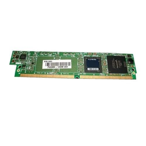 Cisco-PVDM2-36DM-Digital-Modem-Module-2-1-2-2-3-1-3-1-1.jpg