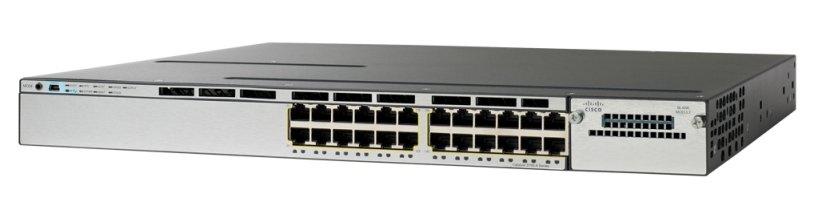 Cisco-WS-C3750X-24P-S-Catalyst-Switch-Front-View-4-1-2-2-3-1-3-1-1.jpg