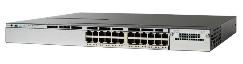 Cisco-WS-C3750X-24T-S-Catalyst-Switch-1-2-2-1-3-1-1.jpg