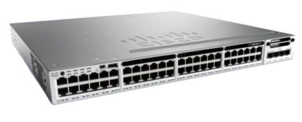 Cisco-WS-C3850-48P-L-Catalyst-Switch-Slanted-View-6-1-2-2-3-1-3-1-1.jpg