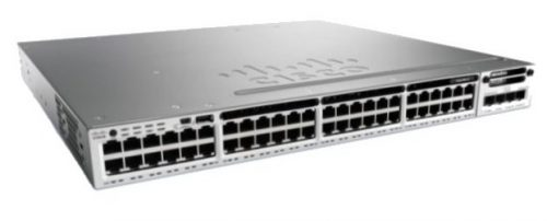 Cisco-WS-C3850-48P-L-Catalyst-Switch-Slanted-View-8-1-2-2-3-1-3-1-1.jpg