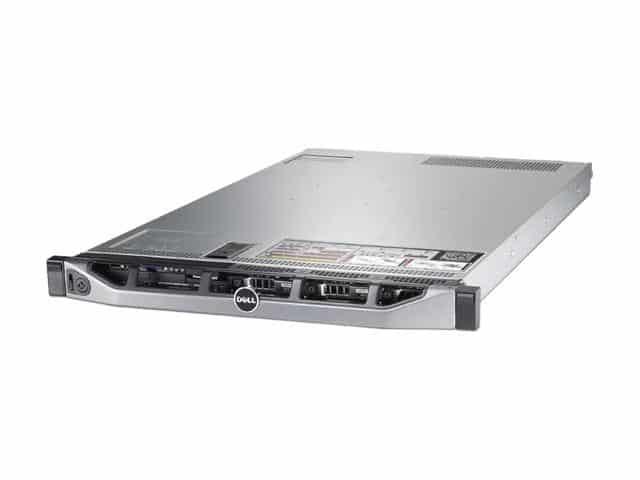 Dell-PowerEdge-R620-Rack-Server-Front-View-9-1-2-2-3-1-3-1-1.jpg