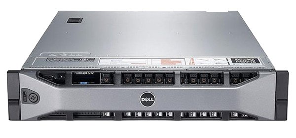 Dell-PowerEdge-R720-Server-Front-View-2-1-2-2-3-1-3-1-1.jpg