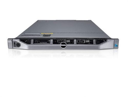 Dell-R610-Server-Front-View-6-1-2-2-3-1-3-1-1.jpg