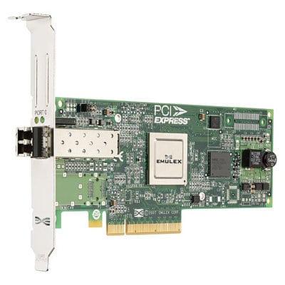 Emulex-2GB-Adapter-Side-View-4-3-2-3-1-3-1-1.jpg