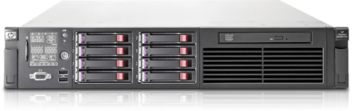HP-DL380-G6-Server-Front-View-1-4-1-2-2-3-1-3-1-1.png