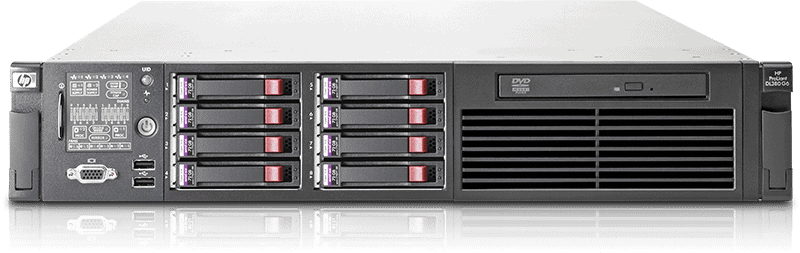 HP-DL380-G6-Server-Front-View-1-6-1-2-2-3-1-3-1-1.png