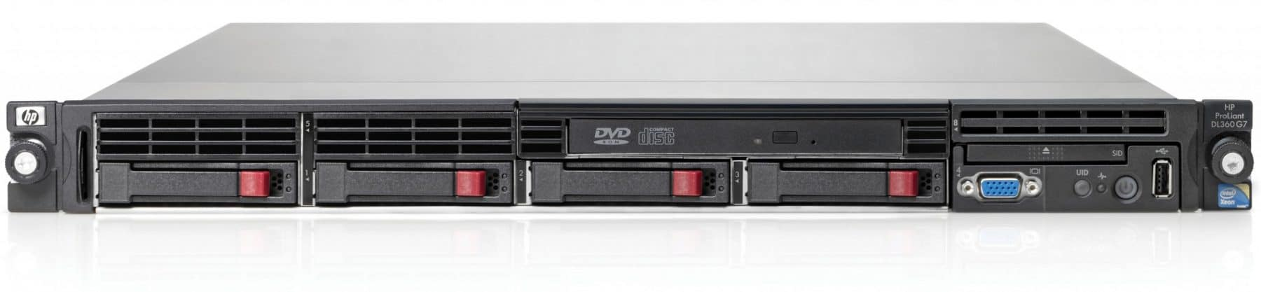 HP-Proliant-DL360-G7-Server-Front-View-1-6-1-2-2-3-1-3-1-1.jpg