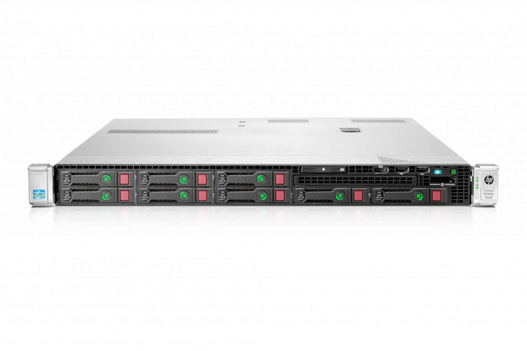 HP-Proliant-DL360-G8-Server-Front-View-2-1-2-2-3-1-3-1-1.jpg