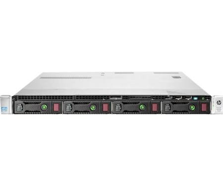 HP-Proliant-DL360e-G8-Server-1-4-1-2-2-3-1-3-1-1.jpg