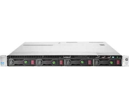 HP-Proliant-DL360e-G8-Server-1-5-1-2-2-3-1-3-1-1.jpg