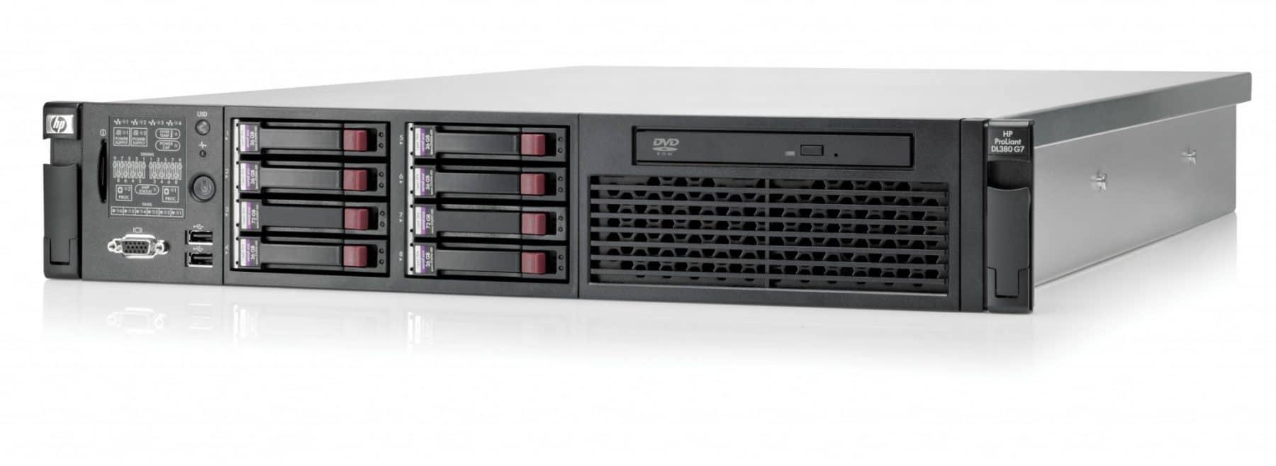 HP-Proliant-DL380-G7-Server-Front-View-2-1-2-2-3-1-3-1-1.jpe