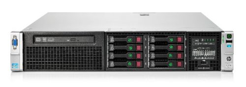 HP-Proliant-DL380-G8-Server-Front-View-2-1-2-2-3-1-3-1-1.jpe