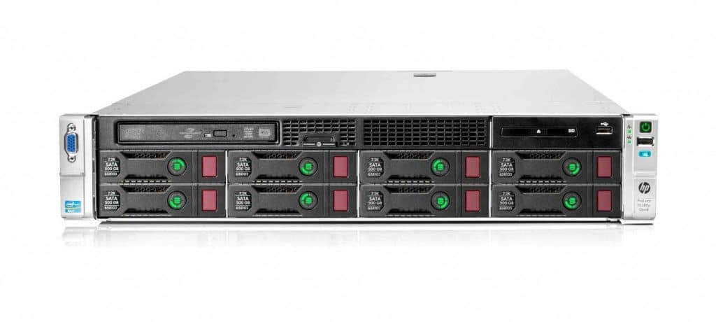 HP-Proliant-DL380P-Server-3-1-2-2-3-1-3-1-1.jpg
