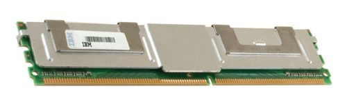 IBM-Memory-Kit-Front-View-3-1-2-2-3-1-3-1-1.jpg