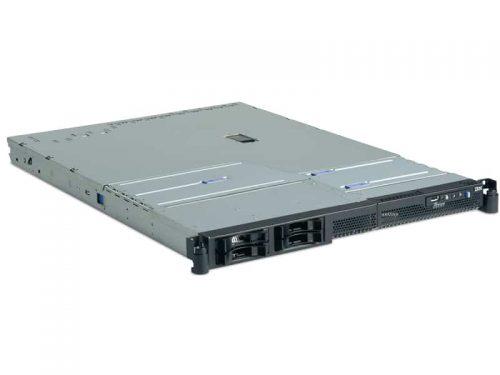 IBM-X336-Server-2-1-2-2-3-1-3-1-1.jpg