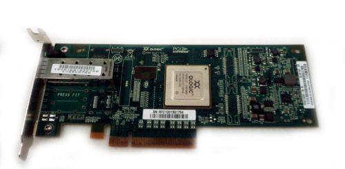 Qlogic-10GB-Netowrk-Adapter-Top-View-2-1-2-2-3-1-3-1-1.jpg