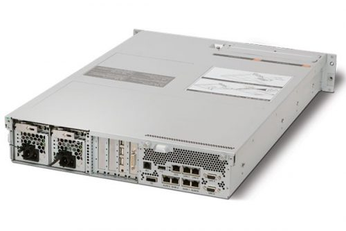 Sparc-Enterprise-M3000-Server-Rear-View-9-1-2-2-3-1-3-1-1.jpg
