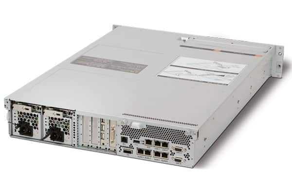 Sparc-Enterprise-M3000-Server-Rear-View-9-1-2-2-3-1-3-1-1.jpg