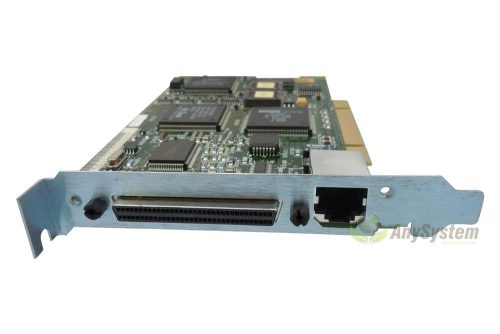 Sun-501-5656-PCI-Card-Front-View-2-1-2-2-3-1-3-1-1.jpg