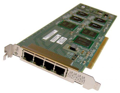 Sun-501-6522-Ethernet-Card-5-1-2-2-3-1-3-1-1.jpg