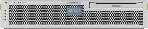 Sun-5220-Server-Front-View-8-1-2-2-3-1-3-1-1.jpg