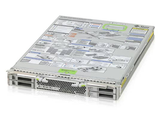 Sun-Blade-T6320-Server-Module-top-view-3-1-2-2-3-1-3-1-1.jpg