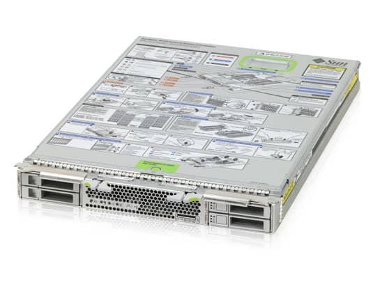 Sun-Blade-T6320-Server-Module-top-view-4-1-2-2-3-1-3-1-1.jpg