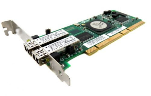 Sun-Dual-PCI-Adapter-Top-View-6-1-2-2-3-1-3-1-1.jpg
