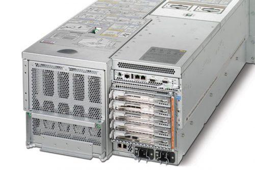 Sun-Enterprise-M4000-Server-Front-and-Rear-View-4-1-2-2-3-1-3-1-1.jpg