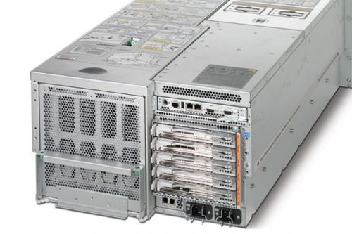 Sun-Enterprise-M4000-Server-Front-and-Rear-View-6-1-2-2-3-1-3-1-1.jpg