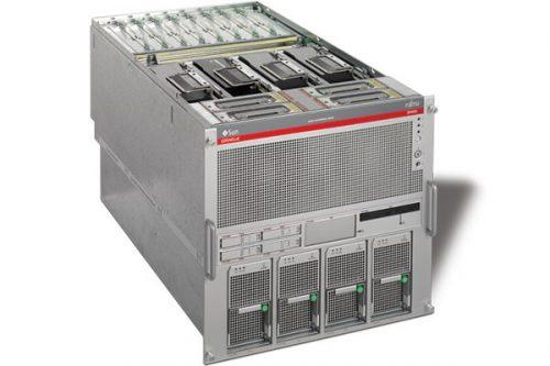 Sun-Enterprise-M5000-Server-Side-View-6-1-2-2-3-1-3-1-1.jpg