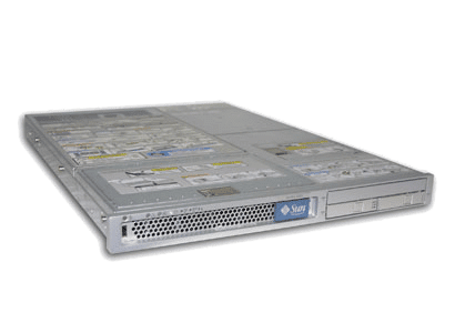 Sun-Fire-V215-Server-Front-View-5-1-2-2-3-1-3-1-1.png