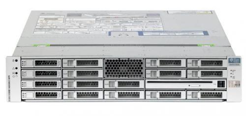 Sun-Fire-X4240-Server-Front-View-6-1-2-2-3-1-3-1-1.jpg