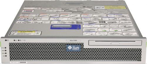Sun-Netra-T2000-Server-Front-View-2-1-2-2-3-1-3-1-1.jpg