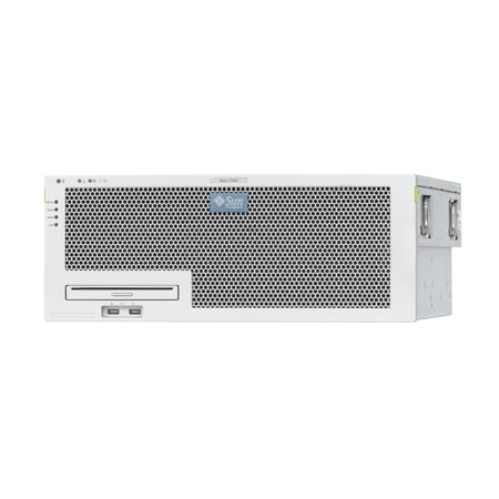 Sun-Netra-T5440-Server-Front-View-3-1-2-2-3-1-3-1-1.jpg