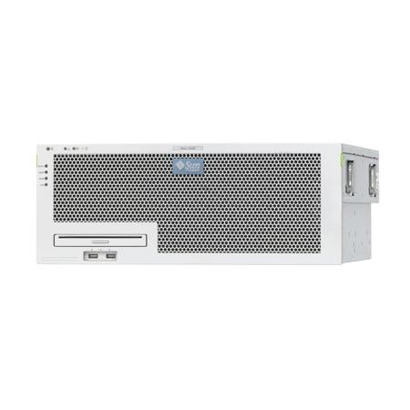 Sun-Netra-T5440-Server-Front-View-4-1-2-2-3-1-3-1-1.jpg