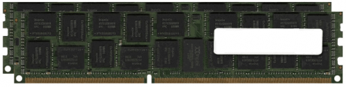 Sun-Oracle-7101698-Memory-Kit-Front-View-1-2-1-2-2-3-1-3-1-1.png