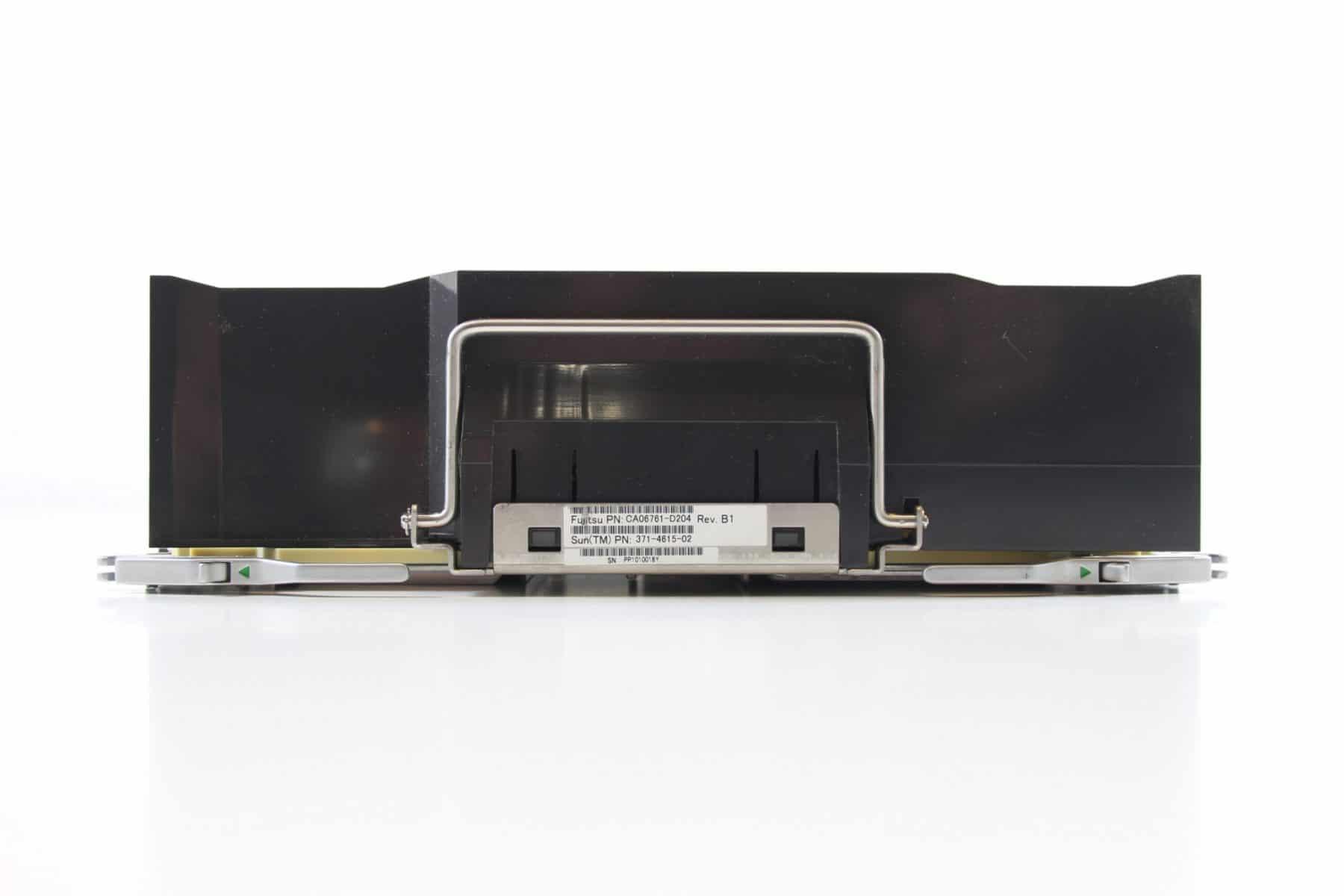 Sun-SELX1C1Z-CPU-Module-Front-View-6-1-2-2-3-1-3-1-1.jpg
