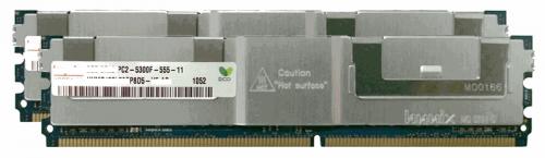 Sun-SESX2B3Z-Memory-Kit-Front-View-2-1-2-2-3-1-3-1-1.png
