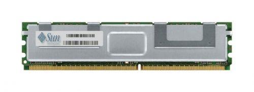 Sun-SESX2C3Z-Memory-Kit-Front-View-2-1-2-2-3-1-3-1-1.jpg