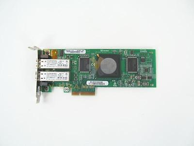 Sun-SG-XPCIE1FC-EM4-Fibre-Channel-Top-View-2-1-2-2-3-1-3-1-1.jpg
