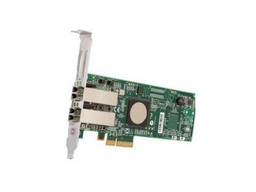 Sun-SG-XPCIE2FC-QF4-PCI-Adapter-Side-View-2-1-2-2-3-1-3-1-1.jpg