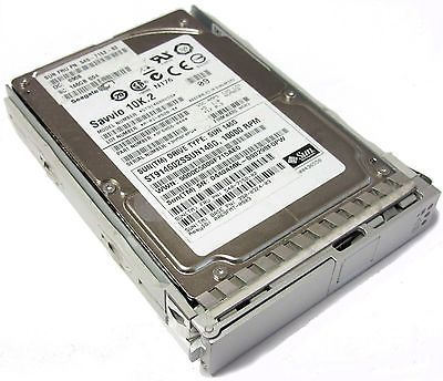 Sun-Seagate-Cheetah-146Gb-Hard-Drive-Front-View-12-1-2-2-3-1-3-1-1.jpg