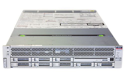 Sun-Sparc-T3-1-Server-Front-View-6-1-2-2-3-1-3-1-1.jpg